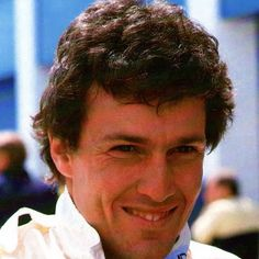 "@autoracinglive's photo: ""More sad news... Reports from Italy say that former F1 driver Andrea de Cesaris has died in a motorbike accident. RIP Andrea #F1"""