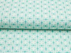 Jersey Hilco Surf Leaves mint