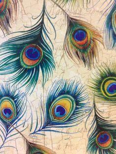 Peacock feathers ceb в 2019 г. peacock, peacock art и peacoc Peacock Colors, Peacock Art, Peacock Design, Peacock Feathers, Feather Art, Fabric Painting, Beautiful Birds, Art Drawings, Art Projects