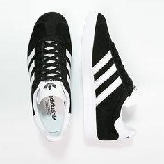 new concept b8115 7334c Afbeeldingsresultaat voor adidas schoenen