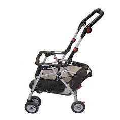 stroller frame - Google Search
