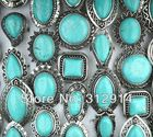 Online Buy Wholesale turquoise from China turquoise Wholesalers |Aliexpress.com -Page {3}