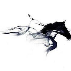 pics pics art pics awesome pics beautiful pics design pics for men pics ideas pics ink pics photography pics tatoo Realistic Pencil Drawings, Horse Drawings, Art Drawings, Body Art Tattoos, Small Tattoos, Horse Tattoos, Tatoos, Horse Tattoo Design, Small Horse Tattoo