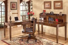 Wonderfull Home Office Collections   Design Your Home Office Simple Office  Design Ideas Desks For Office