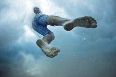underwaterproject