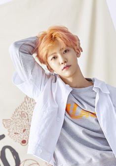 Not story, But All about NA JAEMIN # Fiksi Penggemar # amreading # books # wattpad Nct 127, Jisung Nct, Winwin, K Pop, Rapper, Nct Dream Jaemin, Dream Chaser, Go Up, Entertainment