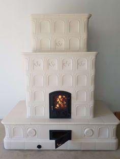 Home Diy, Renovations, House Design, Interior, New Homes, Diy Home Decor, Home Decor, Fireplace, Stove Paint