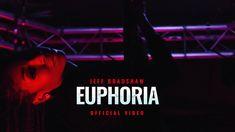 Jeff Bradshaw - Euphoria - YouTube