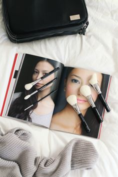 new_brush_zoeva_98_luxe_contour_artist