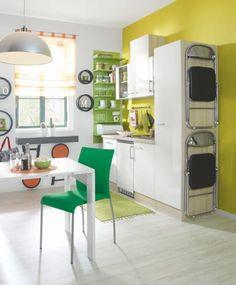 Die 39 Besten Bilder Von Kuchentraume Kitchen Dining Rooms
