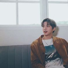 Daniel K, Hogwarts Mystery, Seong, Favorite Color, Kpop, Minimal, Pictures, Notes, Photography