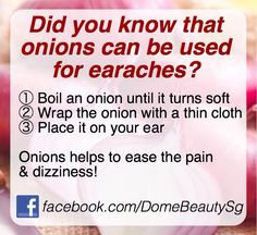 Health benefits of onion Onion Benefits Health, Being Used, Onions, Onion