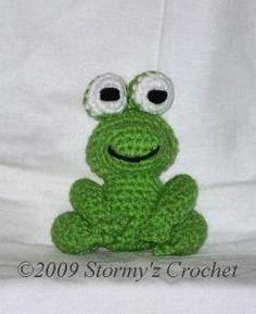 free turtle crochet patterns   Stormyz Crochets Pattern Store Crochet