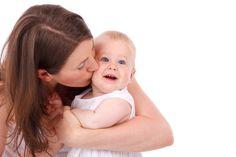 szmogban babával, babaséta szmogban, Fotó: Vera Kratochvil
