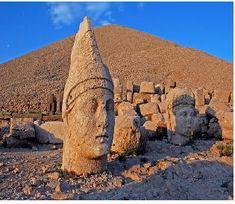 Mount Rushmore, Tours, Mountains, World, Nature, Travel, Google, Tourism, Naturaleza
