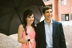 A rainy day shoot with the engaged couple!  Harvard Business School Engagement Session  #WeddingPhotography #BostonWeddingPhotographers #BostonWeddingPhotography #BostonBridal #ShaneGodfreyPhotography #Engaged #WeddingPortrait