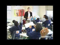 Wait Time Uncommon Schools, Teach Like A Champion, Teaching Techniques, Leadership, Waiting, Teacher, Student, Youtube, Professor