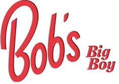 bobs big boy - Google Search