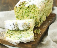 牛乳・卵・白砂糖・バターなし!冬野菜を使ったダイエットスイーツ | 美BEAUTE(ビボーテ)