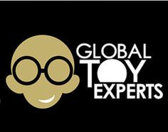 Don't know what to buy for the holidays?  Ideas on toys and play from Richard Gottlieb of Global Toy Experts.  Unwrap our show at howdowefixit.me #podcast #itunes #podcasting #toys #solutions #games #play #soundcloud #ideas #shopping #blackfriday #deals #panoply #audible #psychology #business