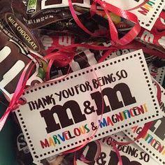 100 Best DIY Teacher Appreciation Gifts - Prudent Penny Pincher