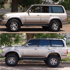 Specialist in Toyota 80 Series Land Cruisers. Land Cruiser Fj80, Toyota Cruiser, Toyota Lc, Toyota Trucks, 100 Series Landcruiser, Lexus Lx470, 4x4 Off Road, Land Rover Defender, Offroad