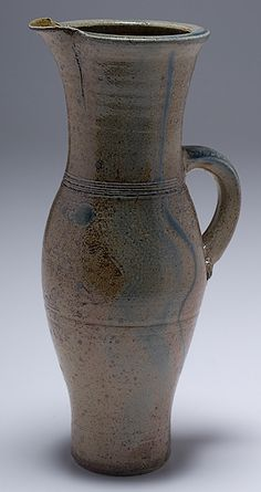 Michael Casson Pitcher Price Realized: $420.00