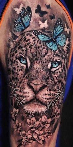 Classy Tattoos, Dope Tattoos, Baby Tattoos, Badass Tattoos, Friend Tattoos, Unique Tattoos, Body Art Tattoos, Beautiful Angel Tattoos, Creative Tattoos