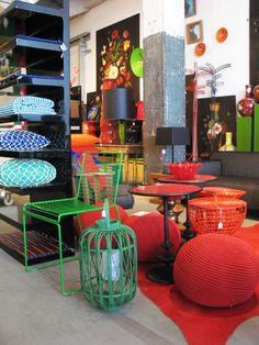 1000 images about best places i visited on pinterest. Black Bedroom Furniture Sets. Home Design Ideas