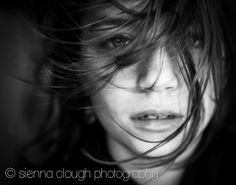 stunning ---->Second Place Winning Photo - I Heart Faces Photography Challenge
