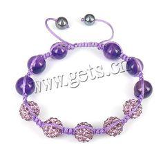 http://www.gets.cn/product/Crystal-Shamballa-Bracelet_p693356.html