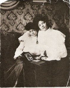 Adopted By Aliens: The Blog of The Gibbs Sisters: Black Victorians: African Americans in Steampunk and Historical Fiction