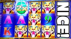 SLOT VIDEOS FROM INCREDIBLE 4 WEEKS AT THE CASINO  SECOND CUT #lasvegas #vegas #casino #slots #win #winning #winner