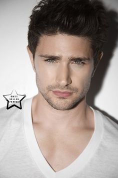 17 Best KYLE XY images in 2012 | Matt dallas, Abc family