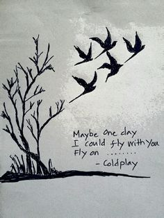 Fly on😍 Memorial Tattoos, Maybe One Day, Paintings, Memories, Art, Memoirs, Art Background, Souvenirs, Paint