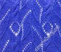 Vzory pro ruční pletení | Úvodní stránka