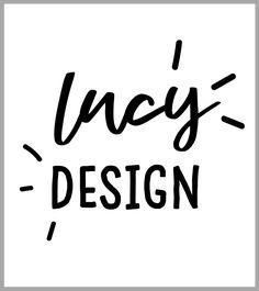 LucyPug Motivačný diár 2019 - Každý rok má svoj príbeh Calligraphy, Youtube, Design, Fotografia, Lettering, Calligraphy Art, Hand Lettering, Design Comics, Youtube Movies