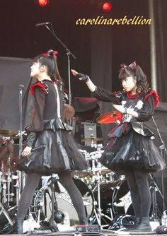 RT Be careful Su or Ill show you the true. Moa Kikuchi, One Ok Rock, Kawaii Fashion, Heavy Metal, Harajuku, Punk, Music, Anime, Gothic