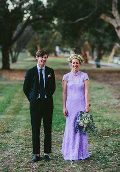 purple-alex-perry-bridal-gown-braid-hair-inspo-still-love-wedding-photography9