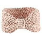 Aldo Accessories - Winter Headband $12