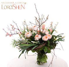04182 — Lorashen