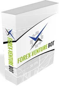 Forex trading apprentice ea