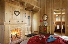 weranda bedroom