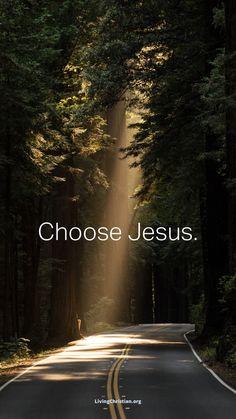 Bible Verses Quotes, Jesus Quotes, Faith Quotes, Scriptures, Walk By Faith, Faith In God, Love The Lord, Gods Love, Christian Faith
