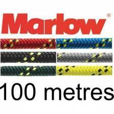100 metre Reel Deal Marlow D2 Racing 78 - Marlow D2 Racing 78 - Jimmy Green Marine