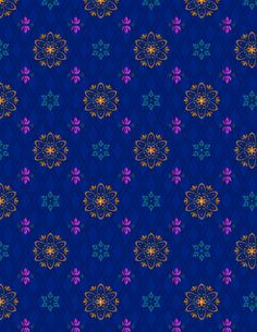Disney Textiles: Wrapping Paper Edition | Disney Style