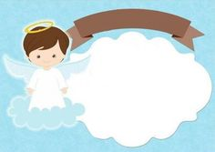 convite-batizado-24