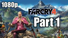 "farcry5gamer.comFar Cry 4 Walkthrough Part 1 Let's Play Playthrough Review 1080p (Xbox360) Review Embargo is up as of 12pm PST on 11/14/2014 Donate here:  Want to Partner?   ----------------------------------------­-------------------------------------  Far Cry 4 Walkthrough Part 1 Far Cry 4 Walkthrough Part 1 Far Cry 4 Walkthrough Part 1 ""Far Cry 4 walkthrough part 1"" ""Far Cry 4 walkthrough 1"" ""Far Cry 4 part 1"" ""Far Cry 4 walkthrough"" ""Far Cry 4 playthrough"" ""Far Cry 4http"