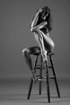 Совершенство женской красоты (40 фото)