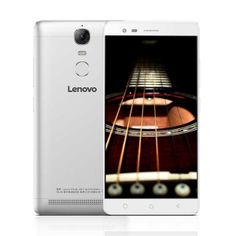 Lenovo K5 Note with 5.5-inch FHD display, 3500 mAh Battery Launched in China more- http://goo.gl/40Nw1V